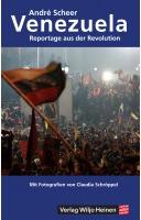 Venezuela. Reportage aus der Revolution