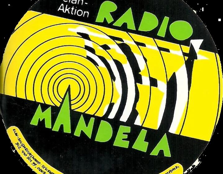 Radio Mandela
